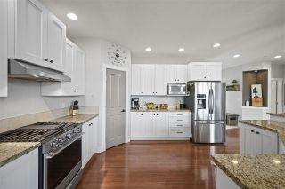 Photo 17: 22805 137th Avenue Maple Ridge For Sale