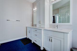 Photo 18: 5715 Allbright Court in Edmonton: Zone 55 House for sale : MLS®# E4238604