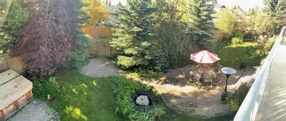 Photo 45: 27 Silvergrove Court NW in Calgary: Silver Springs Detached for sale : MLS®# A1065154