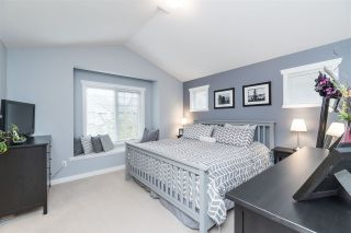 "Photo 10: 10145 240A Street in Maple Ridge: Albion House for sale in ""MAINSTONE CREEK"" : MLS®# R2411524"