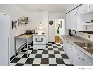 Photo 10: 1905 Lee Ave in VICTORIA: Vi Jubilee House for sale (Victoria)  : MLS®# 742977