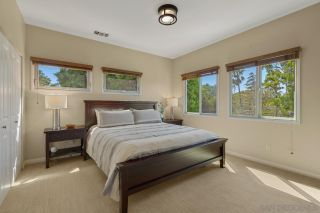 Photo 52: MISSION HILLS House for sale : 4 bedrooms : 4260 Randolph St in San Diego
