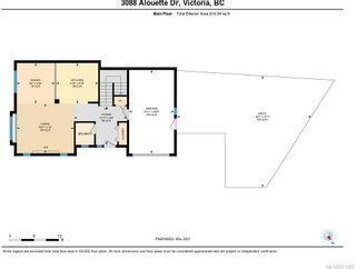 Photo 8: 3088 Alouette Dr in : La Westhills Half Duplex for sale (Langford)  : MLS®# 871465
