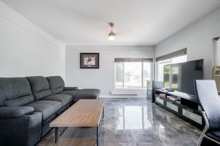 """Photo 5: 505 BRAID Street in New Westminster: The Heights NW House for sale in """"THE HEIGHTS"""" : MLS®# R2611434"""