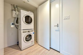 """Photo 17: 1902 1133 HORNBY Street in Vancouver: Downtown VW Condo for sale in """"Addition"""" (Vancouver West)  : MLS®# R2551433"""
