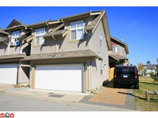 """Photo 10: 6652 195TH Street in Surrey: Clayton House for sale in """"COPPER CREEK"""" (Cloverdale)  : MLS®# F1122969"""