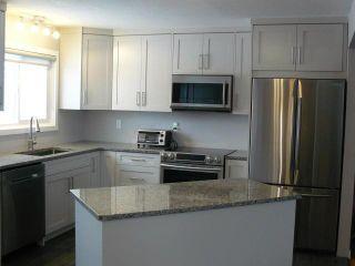 Photo 2: 2561 PARTRIDGE DRIVE in : Westsyde House for sale (Kamloops)  : MLS®# 143810