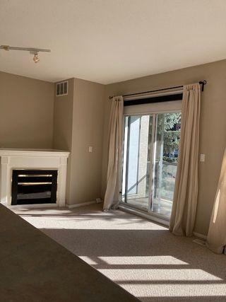 Photo 27: 424, 10023 110 Street in Edmonton: Condo for rent