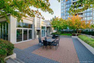 Photo 26: 1306 6233 KATSURA Street in Richmond: McLennan North Condo for sale : MLS®# R2507173