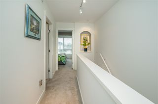 """Photo 19: 5 8476 207A Street in Langley: Willoughby Heights Townhouse for sale in """"YORK BY MOSAIC"""" : MLS®# R2559525"""