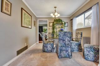 Photo 20: 11701 90 Avenue in Delta: Annieville House for sale (N. Delta)  : MLS®# R2586773