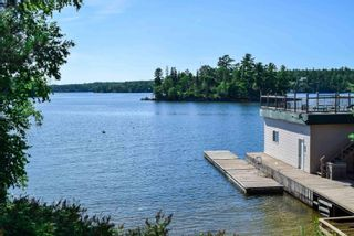 Photo 23: 11 Welcome Channel in South of Kenora: House for sale : MLS®# TB212413