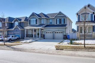 Photo 3: 231 LAKEPOINTE Drive: Chestermere Detached for sale : MLS®# A1080969