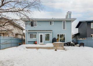 Photo 46: 37 Douglasbank Rise SE in Calgary: Douglasdale/Glen Detached for sale : MLS®# A1079543
