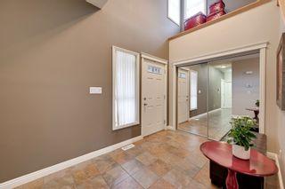 Photo 4: 311 AMBLESIDE Link SW in Edmonton: Zone 56 House for sale : MLS®# E4254920