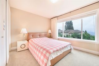 Photo 21: 2622 AUBURN Place in Coquitlam: Scott Creek House for sale : MLS®# R2541601