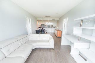 "Photo 9: 311 8333 SWEET Avenue in Richmond: West Cambie Condo for sale in ""Avanti"" : MLS®# R2465280"
