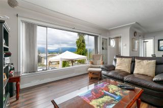 Photo 7: 1382 E 36TH Avenue in Vancouver: Knight House for sale (Vancouver East)  : MLS®# R2541429