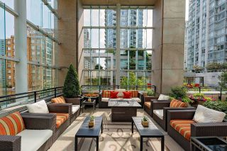 Photo 10: 3001 433 ROBSON Street in Vancouver: Downtown VW Condo for sale (Vancouver West)  : MLS®# R2604713