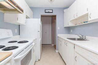 Photo 9: 107 1680 Poplar Ave in VICTORIA: SE Mt Tolmie Condo for sale (Saanich East)  : MLS®# 771821