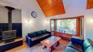 Photo 11: 2690 Kevan Dr in : Isl Gabriola Island House for sale (Islands)  : MLS®# 866066