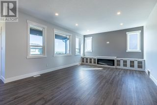 Photo 13: 4864 LOGAN CRESCENT in Prince George: House for sale : MLS®# R2535701