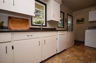 Photo 9: 790 Middleton St in Saanich: SW Gorge House for sale (Saanich West)  : MLS®# 845199