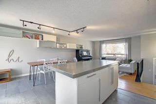 Photo 14: 9804 Alcott Road SE in Calgary: Acadia Detached for sale : MLS®# A1153501