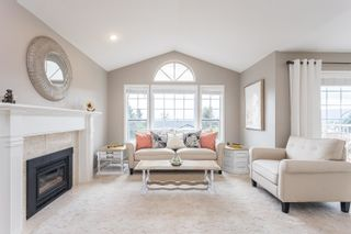 Photo 11: 2375 MOUNTAIN DRIVE in Abbotsford: Abbotsford East House for sale : MLS®# R2610988