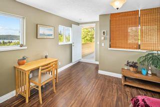 Photo 50: 2217 Ayum Rd in : Sk Saseenos House for sale (Sooke)  : MLS®# 878491