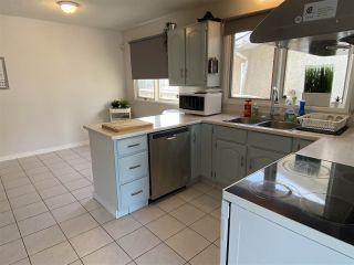 Photo 5: 10607 24 Avenue in Edmonton: Zone 16 House for sale : MLS®# E4227205