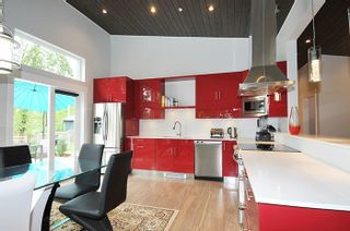 Photo 3: 9481 287 Street in Maple Ridge: Whonnock House for sale : MLS®# R2068293