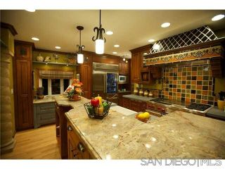 Photo 1: SAN DIEGO House for rent : 2 bedrooms : 1405 28th Street