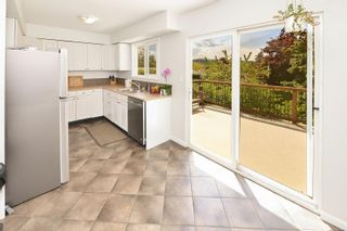Photo 13: 6778 Central Saanich Rd in : CS Keating House for sale (Central Saanich)  : MLS®# 876042