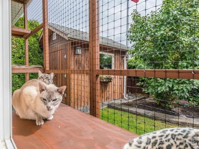 Photo 35: Photos: 208 LODGEPOLE DRIVE in PARKSVILLE: Z5 Parksville House for sale (Zone 5 - Parksville/Qualicum)  : MLS®# 457660