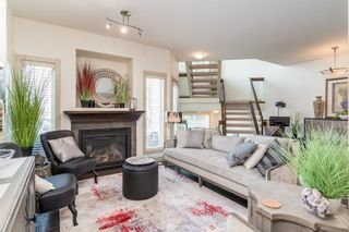 Photo 15: 5 1901 126 Street in Edmonton: Zone 55 House Half Duplex for sale : MLS®# E4264849