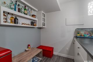 Photo 18: 403 2315 McClocklin Road in Saskatoon: Hampton Village Residential for sale : MLS®# SK872079