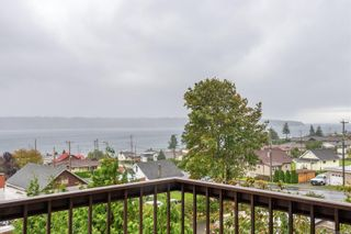 Photo 17: 205 615 Alder St in Campbell River: CR Campbell River Central Condo for sale : MLS®# 887616