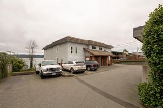 Photo 33: 6 553 N Island Hwy in : CR Campbell River North Condo for sale (Campbell River)  : MLS®# 863183