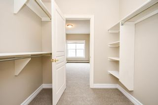 Photo 21: 309 277 Rutledge Street in Bedford: 20-Bedford Residential for sale (Halifax-Dartmouth)  : MLS®# 202110093