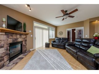 """Photo 10: 35784 REGAL Parkway in Abbotsford: Abbotsford East House for sale in """"REGAL PEAKS"""" : MLS®# R2112545"""