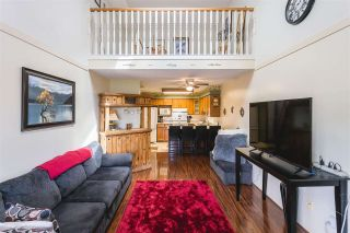 Photo 15: 302 11510 225 Street in Maple Ridge: East Central Condo for sale : MLS®# R2592848