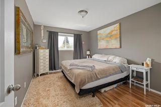 Photo 9: 415 L Avenue North in Saskatoon: Westmount Residential for sale : MLS®# SK869898