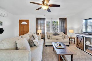 Photo 8: SANTEE House for sale : 3 bedrooms : 9219 Dalehurst Rd