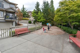 """Photo 29: 47 20326 68 Avenue in Langley: Willoughby Heights Townhouse for sale in """"SUNPOINTE"""" : MLS®# R2610836"""
