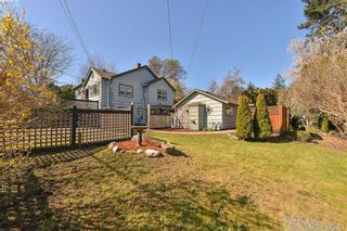 Photo 6: 230 Stormont Rd in VICTORIA: VR View Royal House for sale (View Royal)  : MLS®# 836100