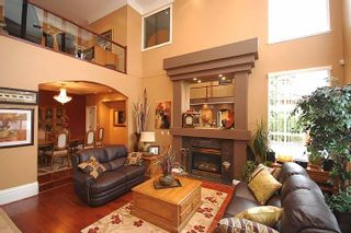 Photo 6: 19329 123rd AVENUE in PITT MEADOWS: House for sale