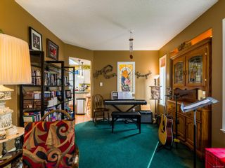 Photo 8: 4871 NW Logan's Run in : Na North Nanaimo House for sale (Nanaimo)  : MLS®# 867362