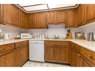 """Photo 13: 401 32110 TIMS Avenue in Abbotsford: Abbotsford West Condo for sale in """"Bristol Court"""" : MLS®# R2612152"""