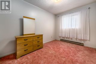 Photo 16: 359 Newfoundland Drive in St. John's: House for sale : MLS®# 1237578